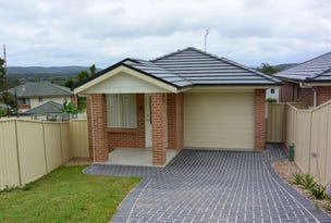 18 Weaver Crescent, Watanobbi, NSW 2259