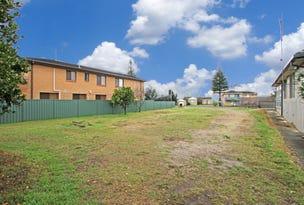 110 Beach Road, Batemans Bay, NSW 2536