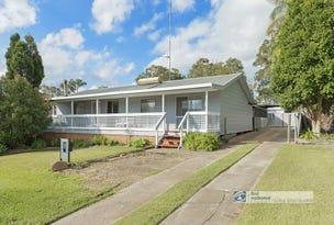 5 Geordie Street, Killingworth, NSW 2278