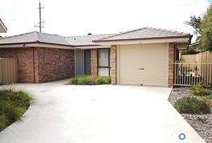 8B Wilcox Place, Chisholm, ACT 2905