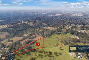 16 Kaldow Lane, Grose Vale, NSW 2753