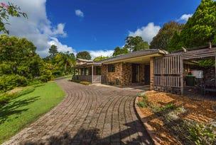 6 Barr Scott Dr, Lismore Heights, NSW 2480