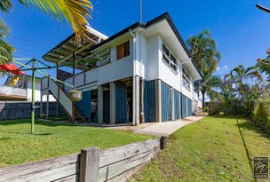 183 Appleby Road, Stafford Heights, Qld 4053
