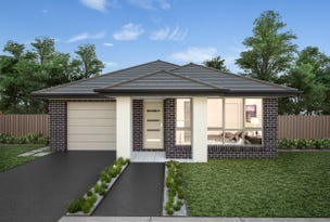 Lot 4260 Fairbrother Ave, Denham Court, NSW 2565