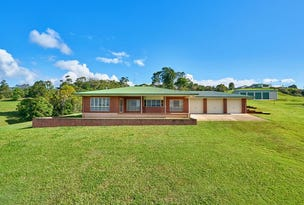 7 Andrews Road, Barrine, Qld 4872