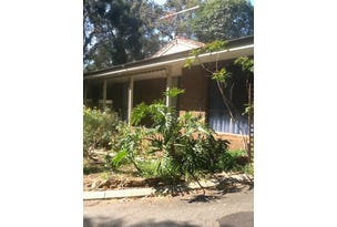 35/106 Williams Road, Gooseberry Hill, WA 6076