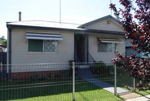 12 Peak Hill Road, Parkes, NSW 2870