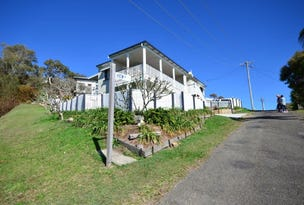 2A View Street, Crescent Head, NSW 2440