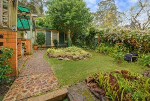 Lot 30 Kalinda Road, Bar Point, NSW 2083