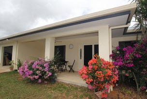 L19 Monica Close, Feluga, Qld 4854