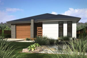 Lot 21,  Sorell Central Estate, Sorell, Tas 7172