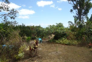 1753 Conway Road, Conway Beach, Qld 4800