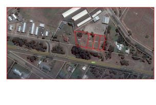 Lot 2,3,4,5, Rendelsham Rd, Millicent, SA 5280