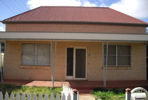 376 Chloride Street, Broken Hill, NSW 2880
