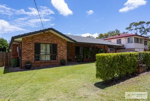 34 Beatty Road, Thorneside, Qld 4158