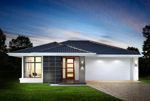 Lot 127 Vale Avenue, Arundel, Qld 4214