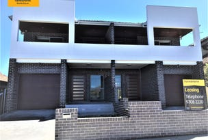 108A Maiden st, Greenacre, NSW 2190