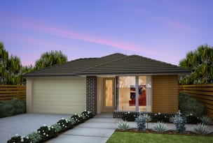 Lot 1509 Sonoma Street (Modeina), Burnside, Vic 3023