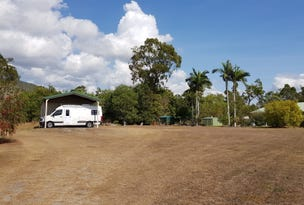 12 Griffin Ct, Cardwell, Qld 4849