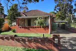 127 Targo Road, Girraween, NSW 2145