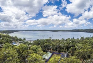 29 Cove Boulevard, North Arm Cove, NSW 2324