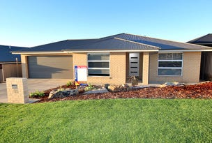 12 Darcy Drive, Boorooma, NSW 2650
