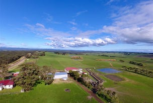 1229 The Boulavarde, Princetown, Vic 3269