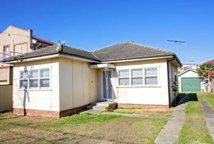 180 Canley Vale Road, Canley Heights, NSW 2166
