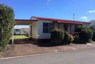 85/8 Homestead Street, Salamander Bay, NSW 2317