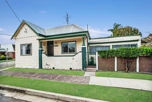 1 Blackall Street, Hamilton, NSW 2303