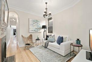 63 Camden Street, Enmore, NSW 2042