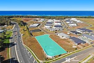 36 Summer  Circuit, Lake Cathie, NSW 2445