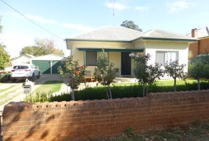 84 High Street, Parkes, NSW 2870