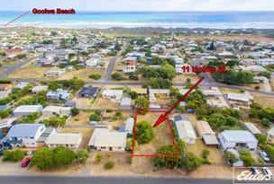 11 Holme Street, Goolwa Beach, SA 5214