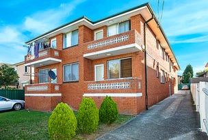 2/41 Augusta Street, Punchbowl, NSW 2196