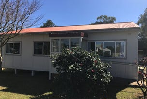 18 Coolibah St, Scone, NSW 2337