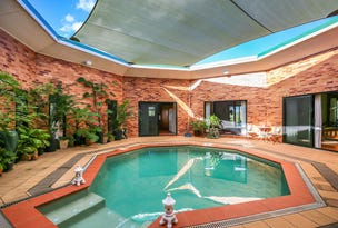 133 Cooks Road, South Isis, Qld 4660