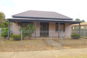 2 Welcome Street, Parkes, NSW 2870
