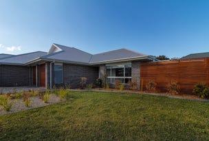 6a Leeward Circuit, Tea Gardens, NSW 2324