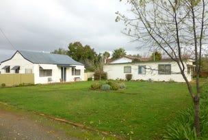 65-67 Close Street, Parkes, NSW 2870