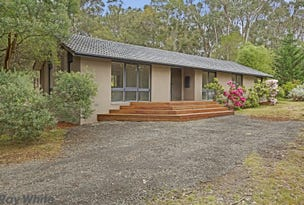 1418 Romsey Road, Romsey, Vic 3434