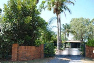 072 Dundee Road, North Maclean, Qld 4280