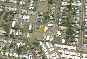 103 Cothill Road, Silkstone, Qld 4304