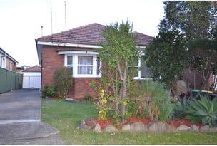 9. Vivienne Street, Kingsgrove, NSW 2208
