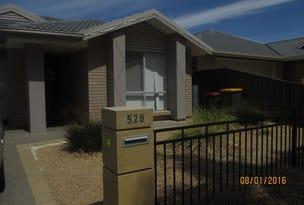 528 Andrews Road, Andrews Farm, SA 5114