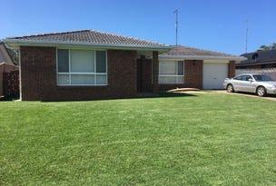 7 Mayers Drive, Tuncurry, NSW 2428