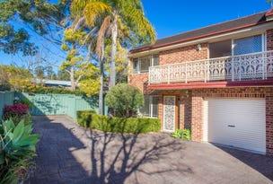 3/46 Ocean Street, Mollymook, NSW 2539