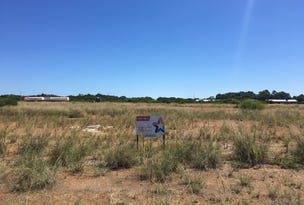 Lot 13 McDonald Road, Chadwick, WA 6450