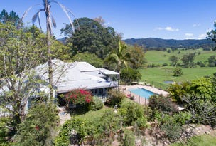 11 Williams Hill Road, Yarranbella, NSW 2447