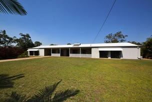 579 Gavial Gracemere Road, Gracemere, Qld 4702